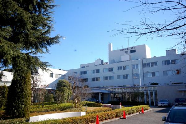 会 二 病院 第 至誠